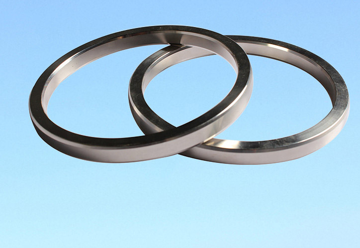 API R/BX/RX RTJ Ring Joint Gasket Featured Image