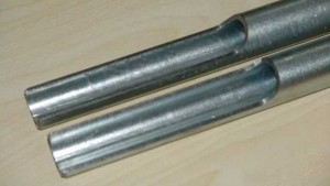 Rigid Steel Conduit/ RSC Conduit