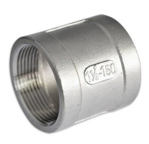 Hot Selling for Lug Wafer Knife Gate Valve -