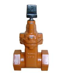 OEM Customized Hex Bolt Screw -