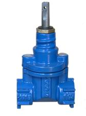 Factory Cheap Hot 1 Inch Check Valve -
