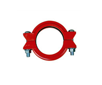 8 Year Exporter 300 So Flange -