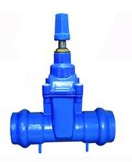 OEM/ODM China Stop Valve -