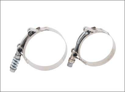 Free sample for Mild Galvanized Steel Pipe And Tube -