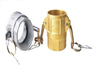 Factory making Water Pump Check Valve -