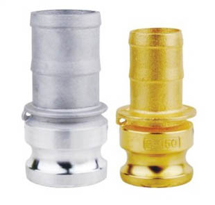 Good quality Pressure Reducing Valve -