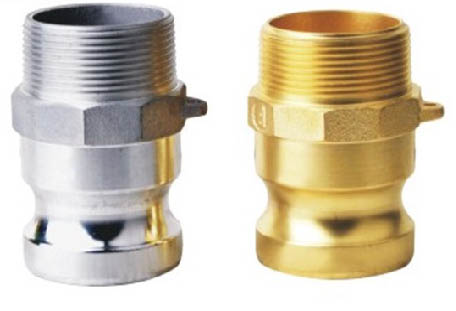 China Supplier Bronze Gate Valve -