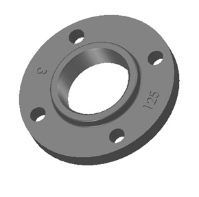 Factory wholesale Sa312 Tp 321 Stainless Steel Pipe -