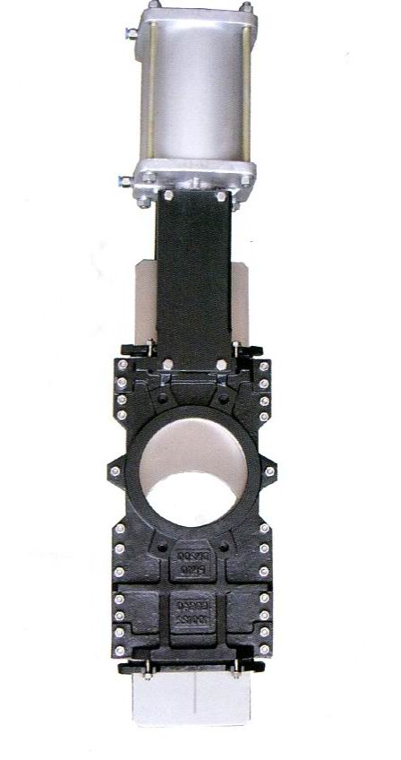 OEM Manufacturer Worm Gear Eccentric Plug Valve -