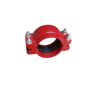 Low price for Keystone Butterfly Valve -