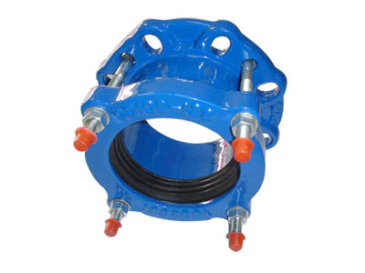 Hot New Products Sanitary Pipe Fitting -
