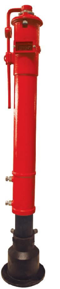 Hot sale Smll Size Air Valve -