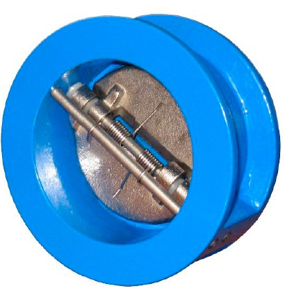 High reputation Handwheel Gate Valve -