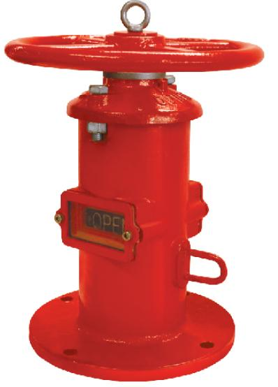 Competitive Price for Forged Steel Gate Valve -