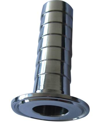 Good User Reputation for Water Foot Valve -