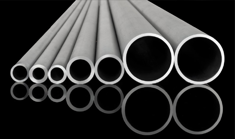 seamless steel tube for anti-acid low temperature dew point corrosion Featured Image