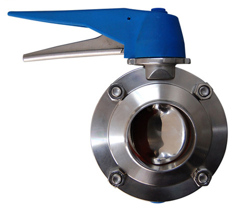 Hot Selling for Butterfly Check Valve -