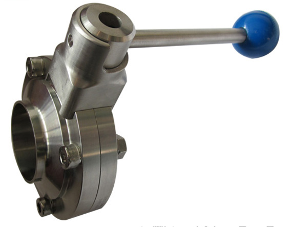 PriceList for Ball Valve With Electric Actuator -