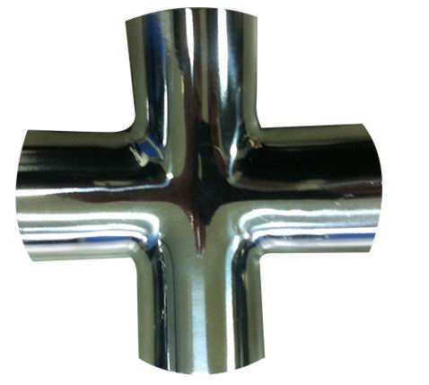 Well-designed Api Cast Steel Gate Valve -