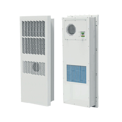 China Supplier Cabinetry Modular Cabinet - VAC series AC-powered Air Conditioner – Vango Technology