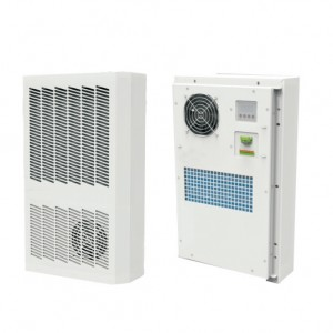 OEM Supply Indoor Storage Cabinet - VBD series DC Inverted Frequency Air Conditioner – Vango Technology