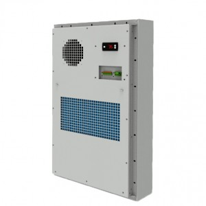 Discount wholesale Temperature Humidity Controller - VPS series Power Industry Air Conditioner – Vango Technology