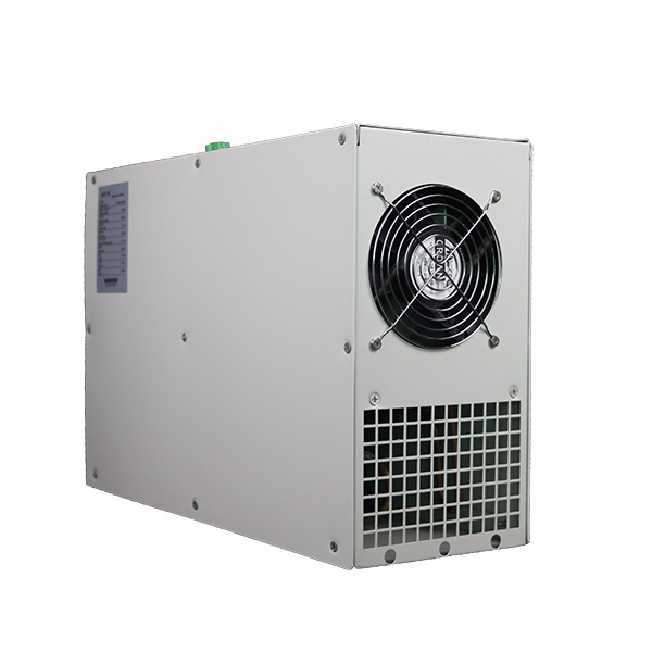 Top Suppliers Movable Cabinets - Good quality Inverter Type Air Cooled Industrial Cabinet Air Conditioner – Vango Technology