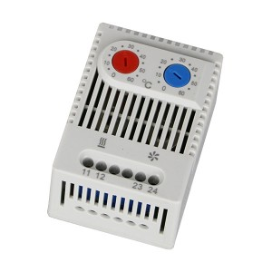 Temperature Humidity Controller Thermostat Price