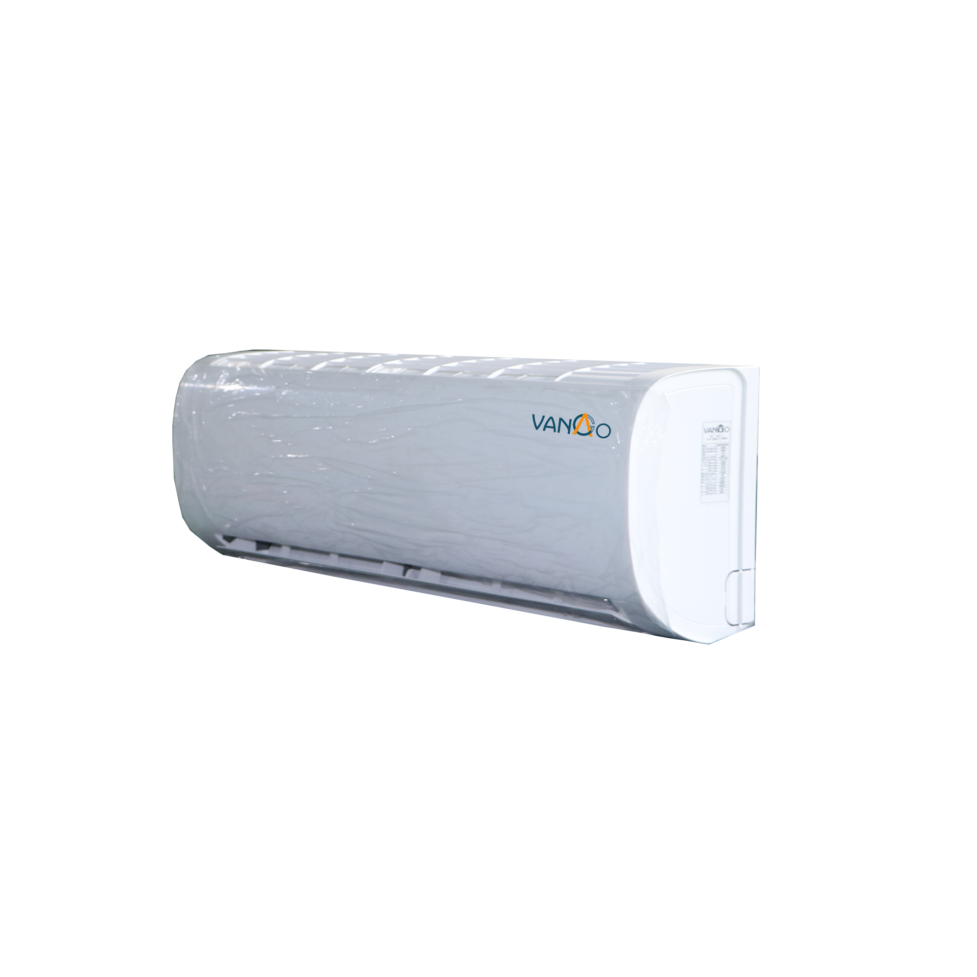 DC Inverter Split Air Conditioner Featured Image