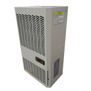 Popular Design for Battery Cabinet Option Cooling - VIA series Industrial Air Conditioner – Vango Technology