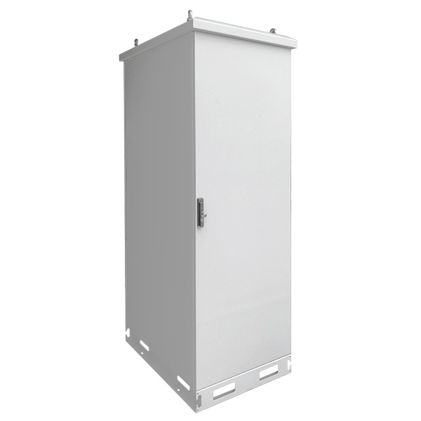 Wholesale Dc Telecom Air Conditioner - VUC series Customized Cabinet – Vango Technology