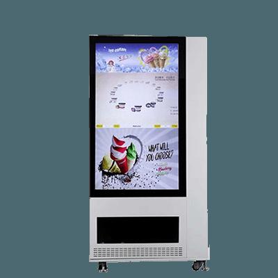Ойын автоматы ағасы тіркеусіз және SMS жібермей ақысыз ойнайды