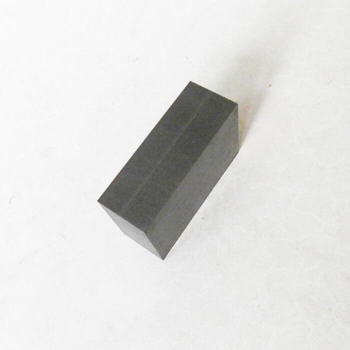China Manufactur standard Graphite Bearing Ring - 150g gold
