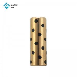 High Quality Mould Die Guide Bush,