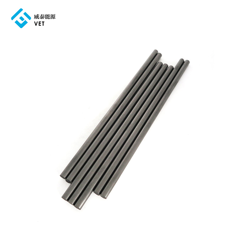 China Personlized ProductsThin Graphite Sheet - Carbon