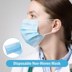 3 layers Mouth mask,Cotton Meltblown cloth Anti Dust Mouth Mask,Windproof Mouth adult kid Face Masks