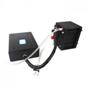 60W Hydrogen fuel cell, Fuel cell stack, Proton exchange membrane fuel cell