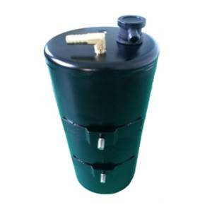1L 2L 3L 4L Portable Oxygen cylinder Oxygen tank with valve regulator for ICU Ventilator
