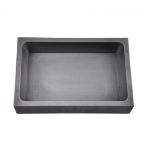 Graphite Mold Manufacturers | China Graphite Mold Suppliers
