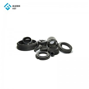 Wholesale Price Gaskets -