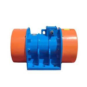 New Arrival China 380v Vibrating Motor -