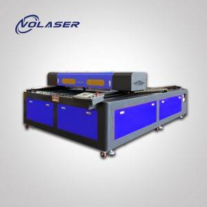 OEM China Co2 Laser Engraving And Cutting Machine Leather Wood Laser Cutting Machine Acrylic Laser Cutting Machine