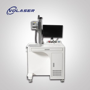 Cabinet Meetingpoint Laser Marquage Machine