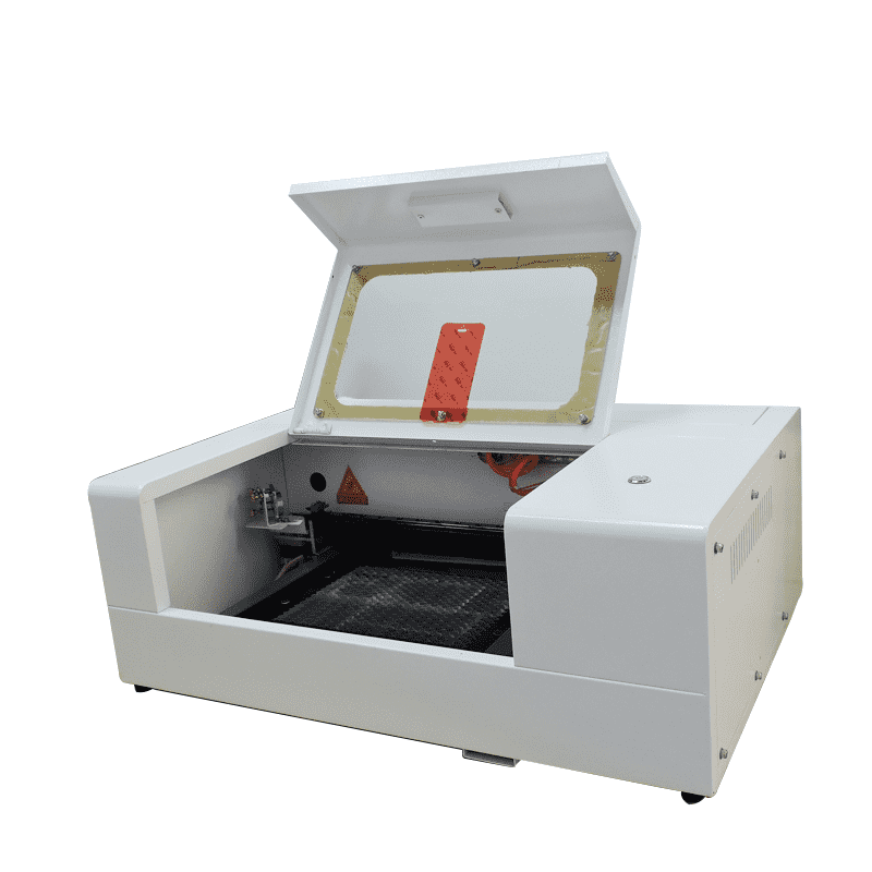 How to Maintain and Clean Laser Engraving Machine