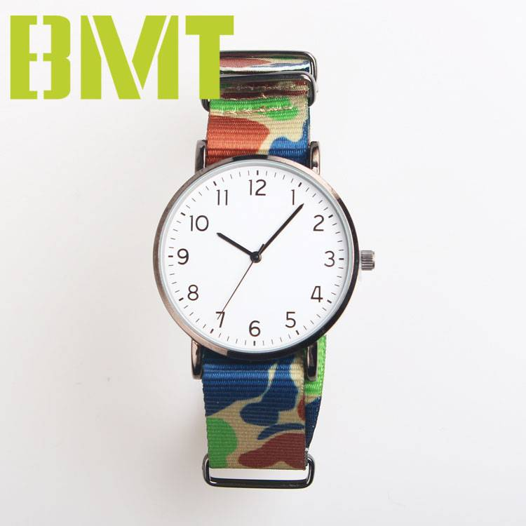 Factory Cheap High End Watch Lady -