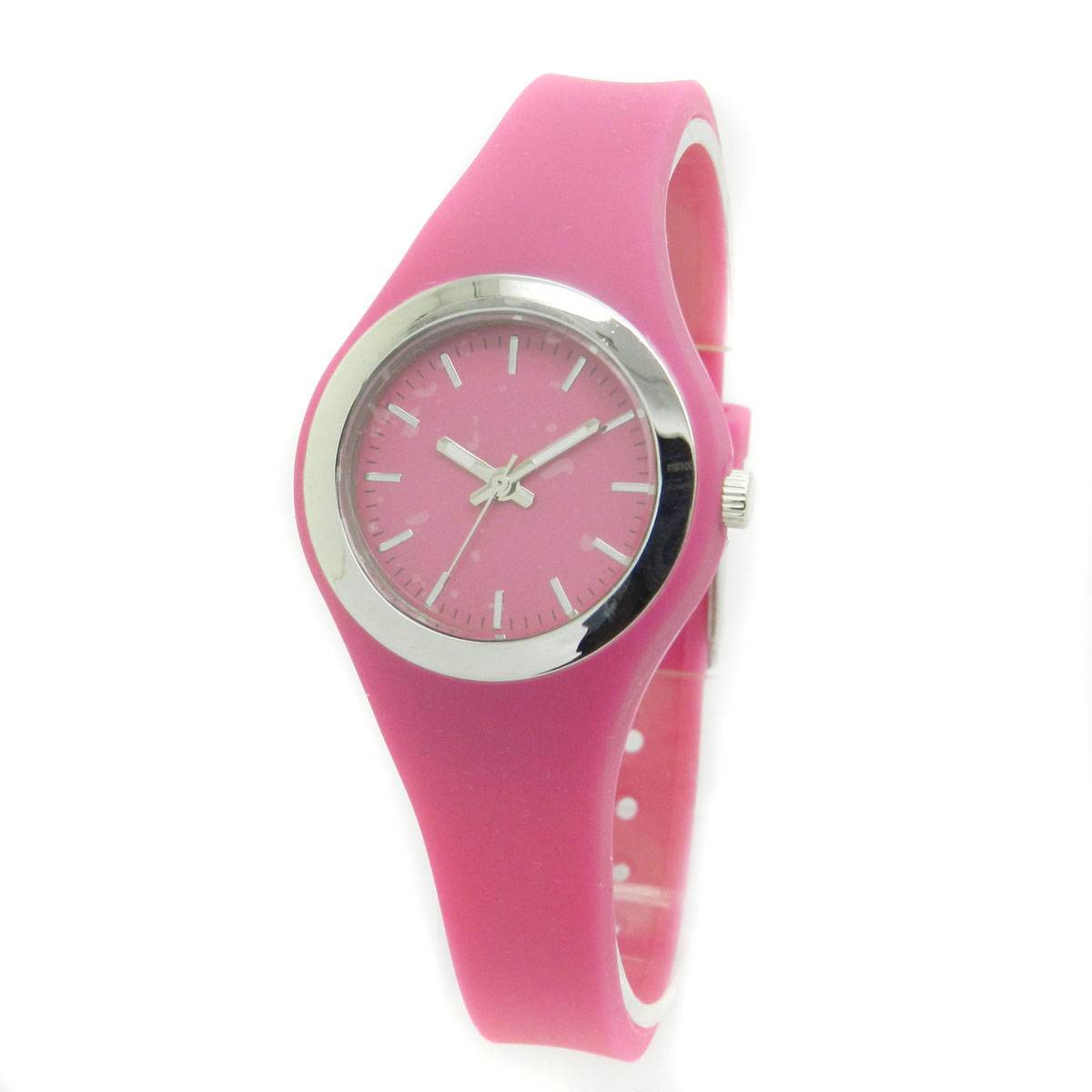 China wholesale Jewelry Watch Women -