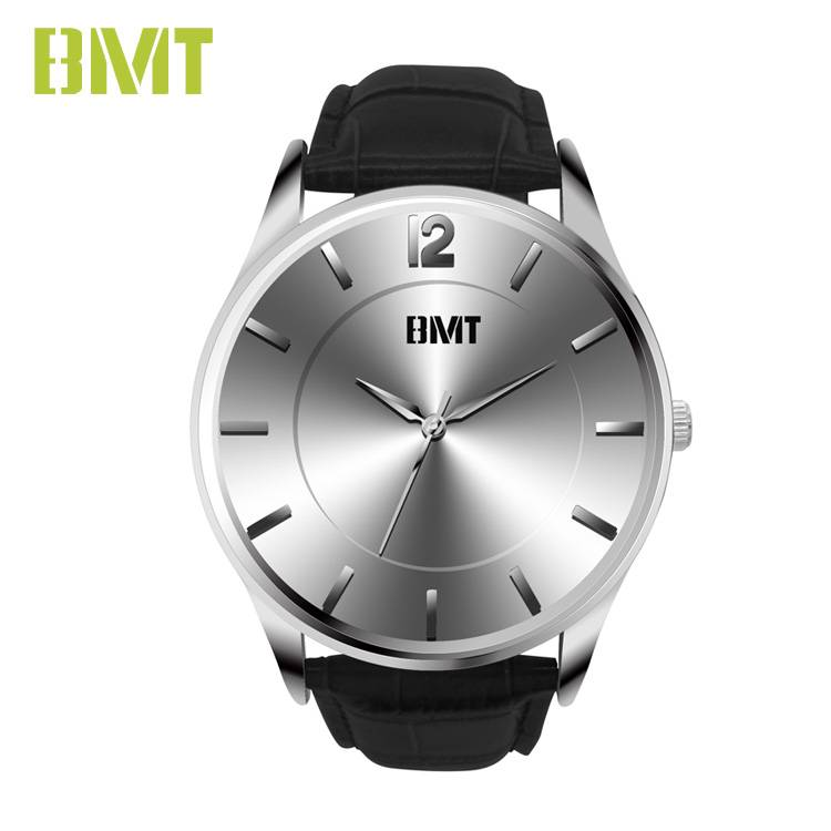 Cheapest PriceSmart Sport Watch -