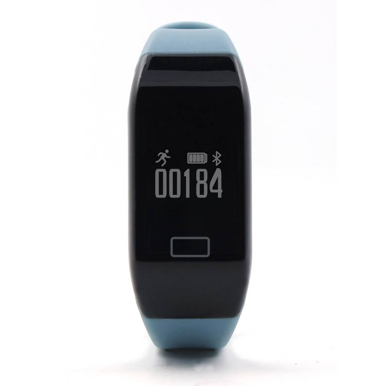 Best quality Concise Watch Sport -