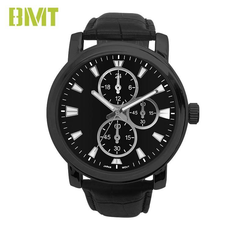 Hot-selling High End Watch Women -