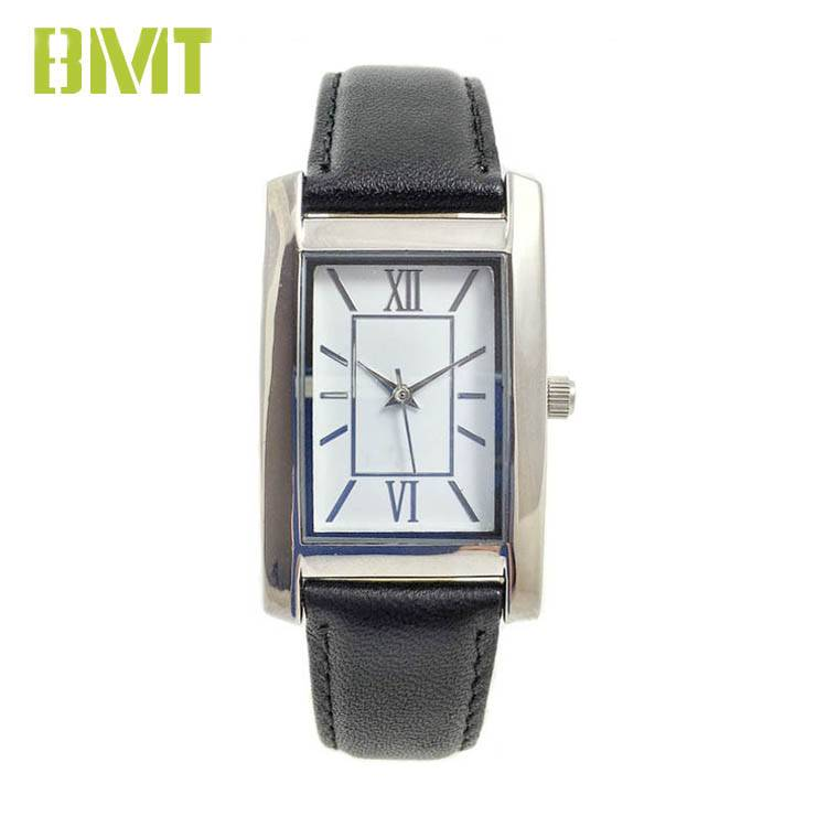 OEM/ODM Factory Korea Kids Watch -
